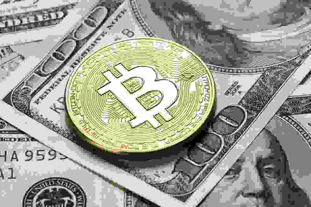 Thodex: 2021 Bitcoin'in yılı olacak