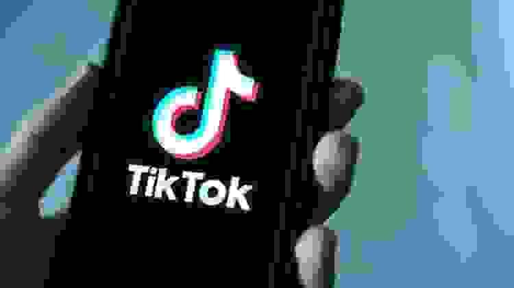 TikTok da Türkiye'ye temsilci atama kararı aldı