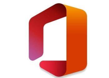 Application Guard, lisanslı Microsoft 365 kullanıcıları tarafından kullanılabilecek