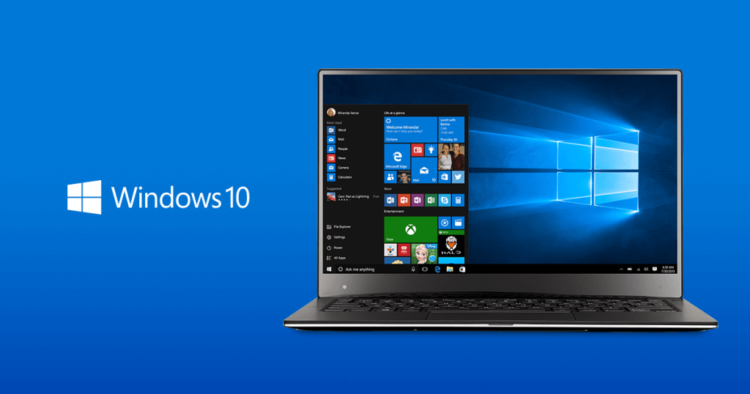 Uyumluluk modunu kullanarak Windows 10'da eski uygulamaları çalıştırma [Nasıl Yapılır]