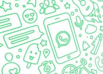 WhatsApp Web ipuçları: Masaüstünde ustalaşmak için temel püf noktaları