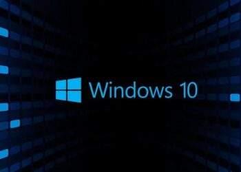 Windows 10'da Sistem Geri Yükleme etkinleştirme ve kullanma