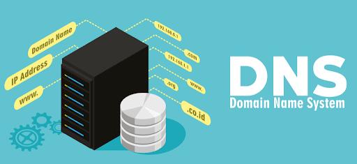 Windows'ta ve Mac'te DNS değiştirme