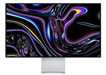 Yeni Apple iMac tasarımı sızdırıldı