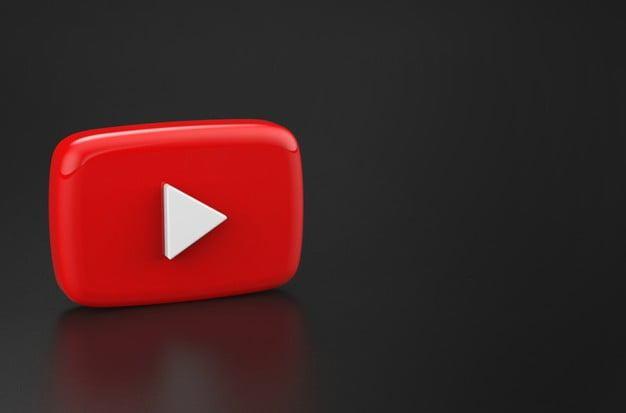 YouTube, Twitch benzeri 'Klipler' özelliğini test ediyor