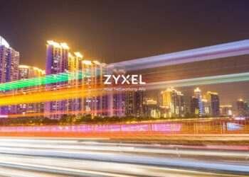 Zyxel ile çocuklar daha güvenli bir internet deneyimi yaşayacak