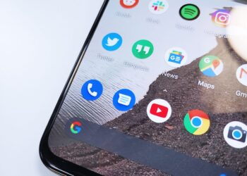 Android telefondan arama geçmişini silme [Nasıl Yapılır]