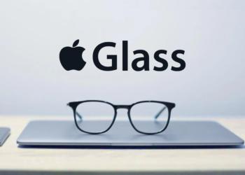 Apple AR gözlük modelini bu yıl piyasaya sürebilir