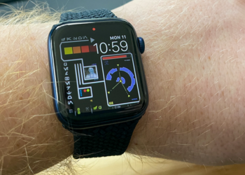 Apple Watch kadran yükleme ve paylaşma [Nasıl Yapılır]