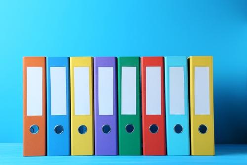 Bilgisayardaki gereksiz dosyaları silme [Nasıl Yapılır]
