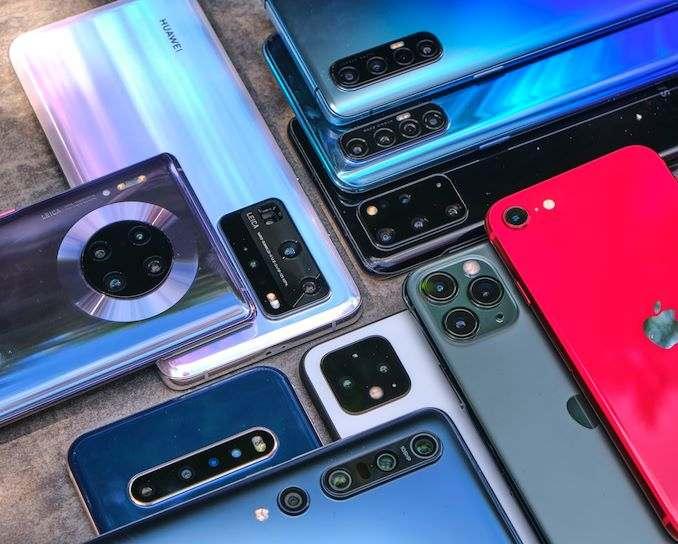 En iyi Android ROM'ları listesi