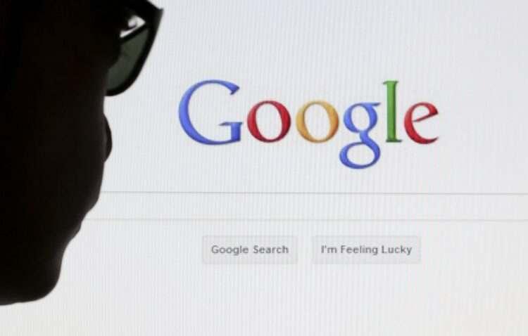 Google arama geçmişi silme [Nasıl Yapılır]