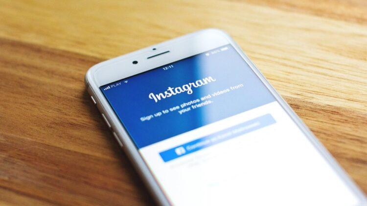 Instagram telefon numarası silme [Nasıl Yapılır]