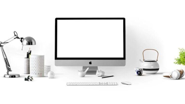 Mac'te Safari geçmiş silme [Nasıl Yapılır]