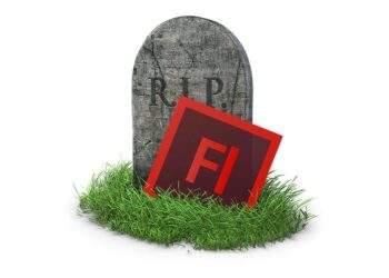 Web tarayıcılar için önemli gelişme: Adobe Flash desteği resmen sona erdi