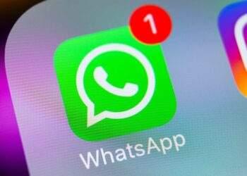 Whatsapp Hizmet Koşulları yenilendi, ortalık karıştı