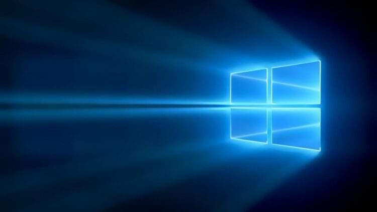 Windows.old silme [Nasıl Yapılır]