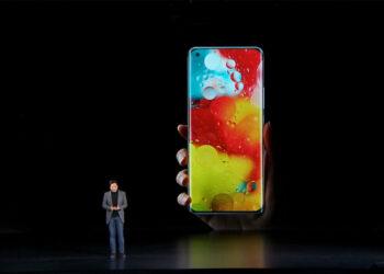 Xiaomi Mi 11 Pro modeli geliyor