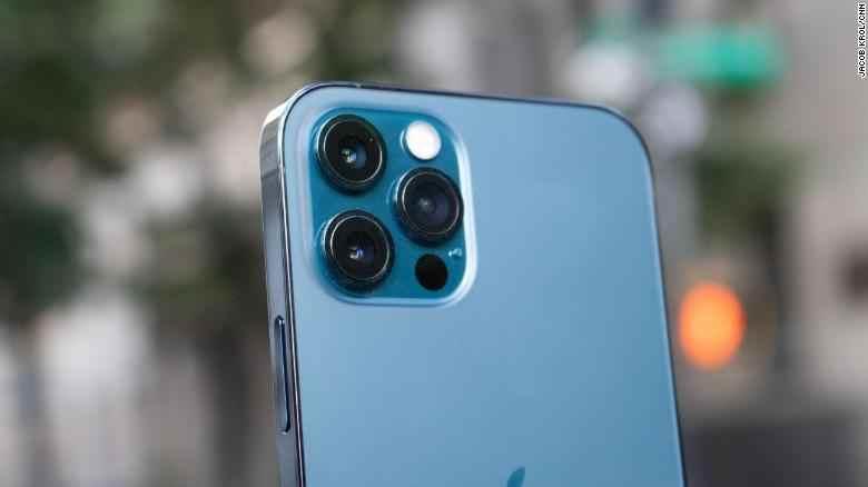 iPhone'da sesli komut ile fotoğraf çekme [Nasıl Yapılır]