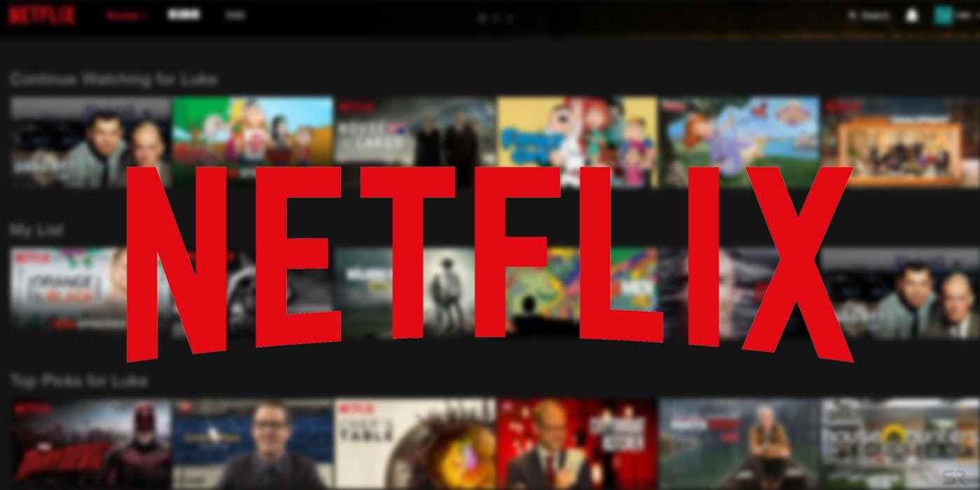 Netflix, Android uygulamasında bir uyku zamanlayıcı özelliğini test ediyor