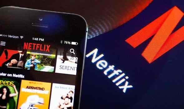 Liste: Netflix HD ve HDR ile uyumlu akıllı telefonlar