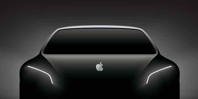 Apple, elektrikli otomobil için Kia Motors'a 3,6 milyar dolar yatırım yapacak