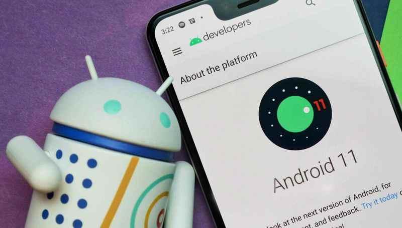 Samsung Galaxy A51, Android 11 ve One UI 3.0 güncellemesi almaya başladı