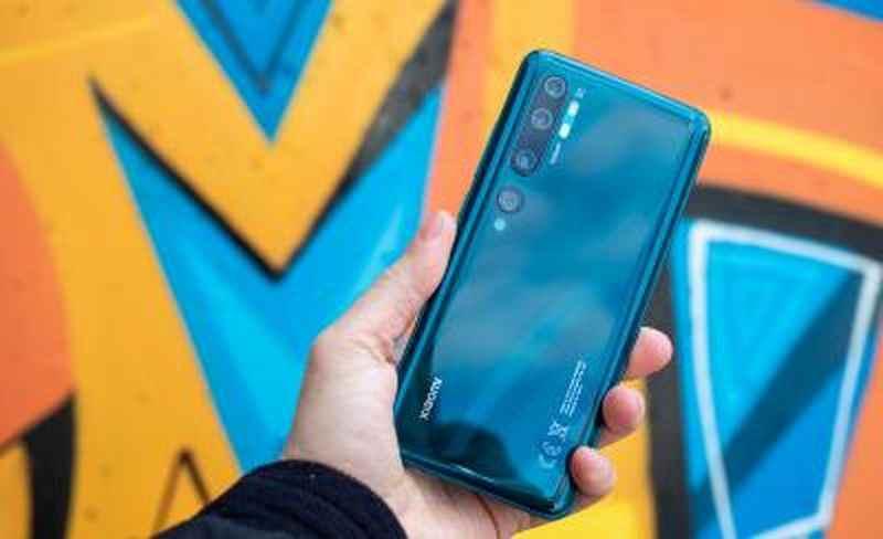 Xiaomi, 2021'de daha pahalı telefonlar piyasaya sürebilir