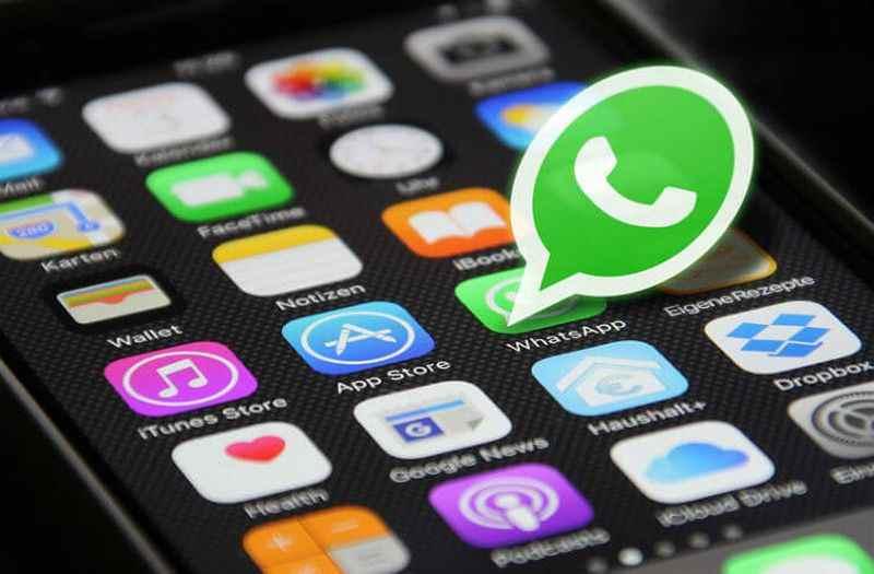 iPhone'da kayıtlı olmayan numaraya WhatsApp üzerinden mesaj gönderme [Nasıl Yapılır]