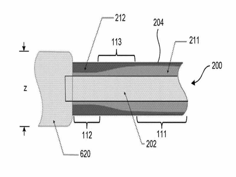 Apple, kırılma ve yıpranmaya karşı daha sağlam bir şarj kablosu geliştirdi