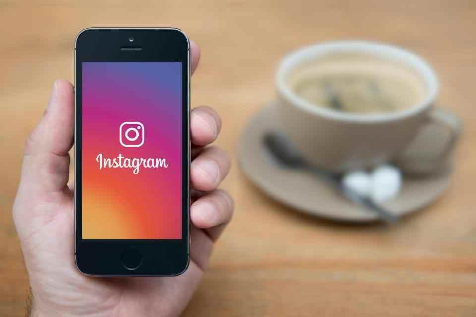 Instagram hesabında yapılan değişiklikleri görme [Nasıl Yapılır]