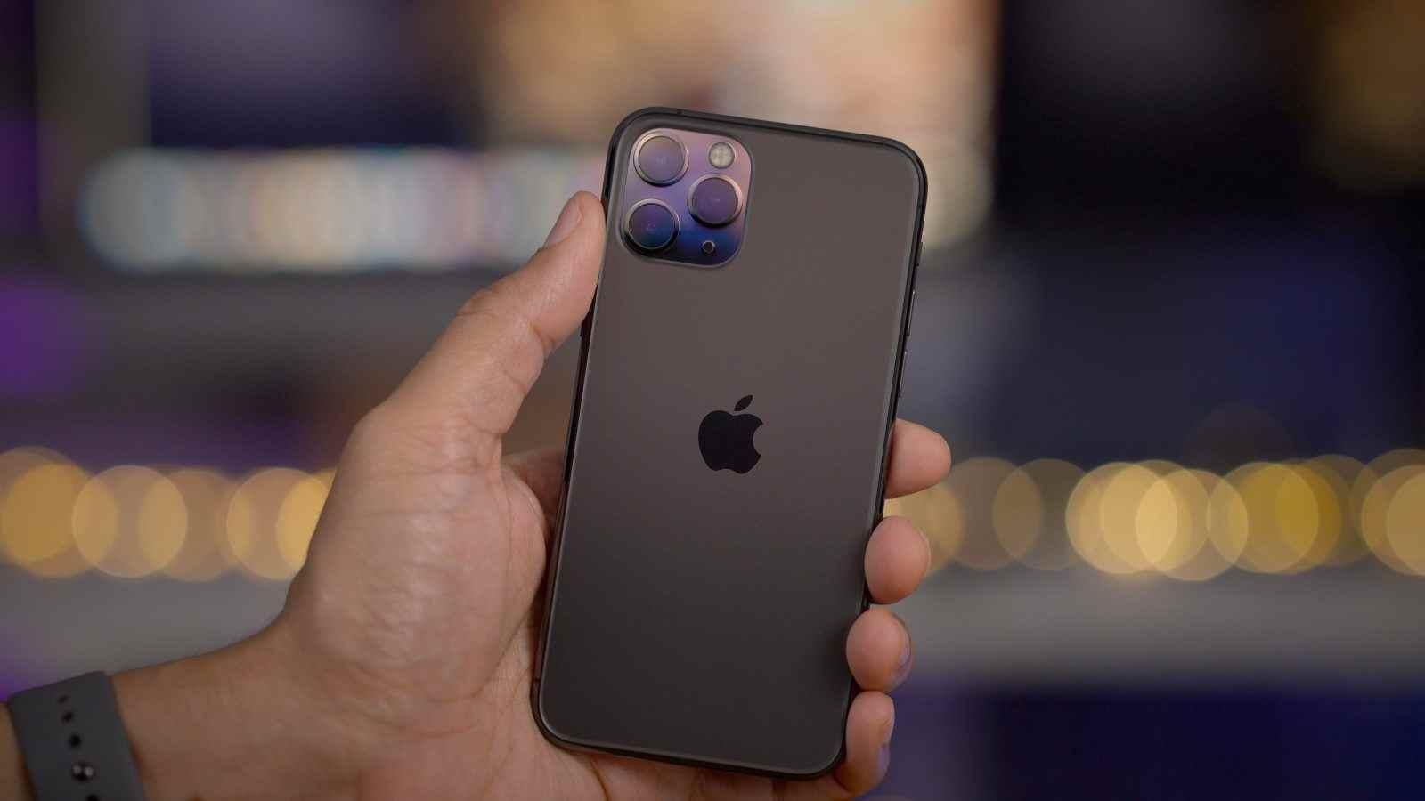 iPhone ve iPad'de Airpods otomatik geçiş özelliğini kapatma