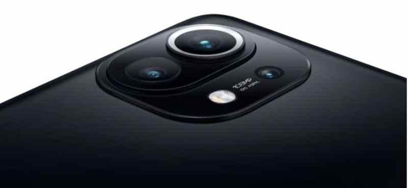 Xiaomi Mi 11 duyuruldu: işte fiyatı, özellikleri ve çıkış tarihi