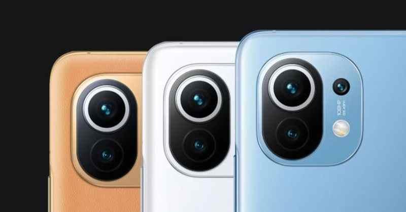 Xiaomi Mi 11 geldi: Fiyat, özellikler ve çıkış tarihi