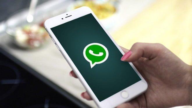 WhatsApp'a göndermeden önce bir videoyu nasıl sessize alabilirim?