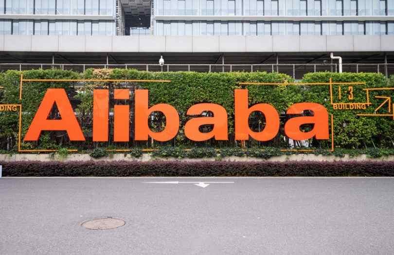 Çin, yeni tekel karşıtı yönergeler yayınladı: Teknoloji devleri yakından izlenecek