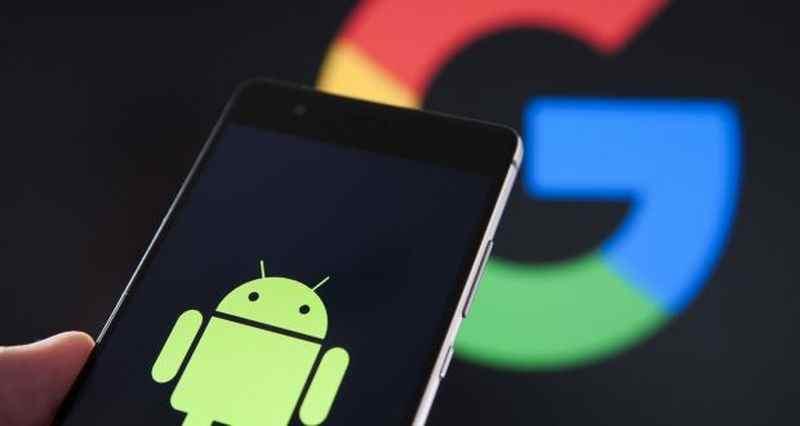 Google'ın Android için bir anti-izleme aracı düşündüğü bildirildi
