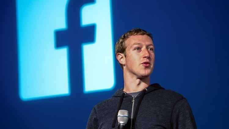Facebook Apple'a karşı: Zuckerberg, gizlilik konusunda WhatsApp'ın iMessage'dan daha iyi olduğunu söylüyor