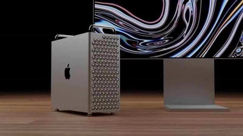 Apple M2 işlemci sızdırıldı: 2021 Mac'lerde daha güçlü performans vaadi