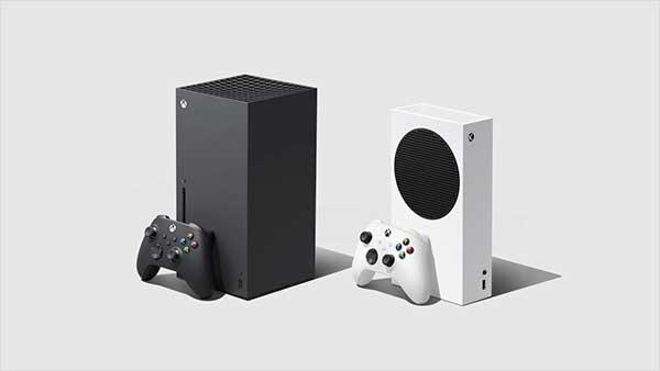 Xbox oyun kolunu akıllı telefona bağlama