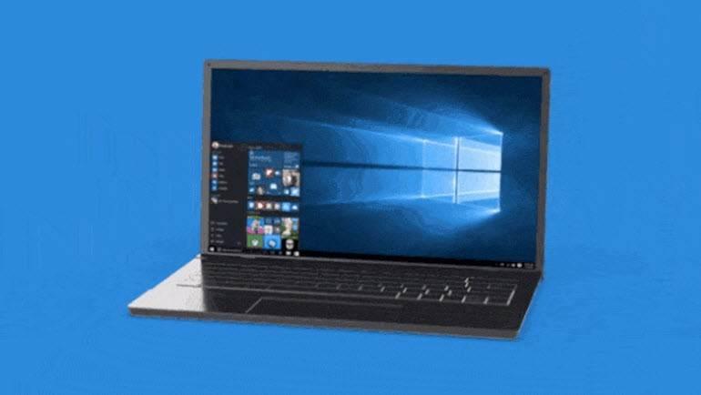 Windows 10'da bir USB'nin yazma koruması nasıl kaldırılır?