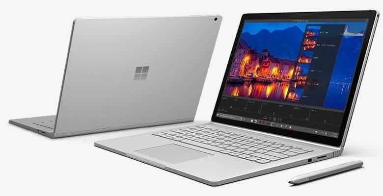 İki Windows 10 bilgisayar arasında dosya senkronize etme [Nasıl Yapılır]