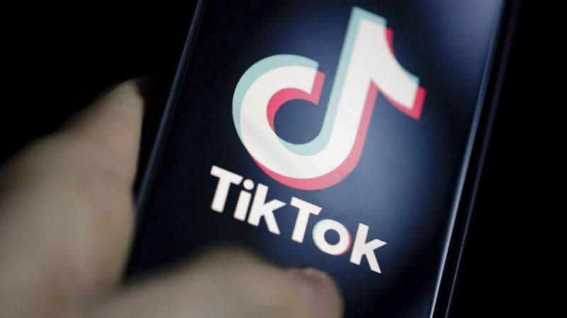 Instagram, TikTok'u ve Makaralardaki düşük kaliteli videoları engelleyecek