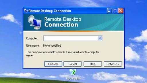 Windows 8, 7 ve diğer sürümlerde Uzak Masaüstü nasıl etkinleştirilir veya devre dışı bırakılır?