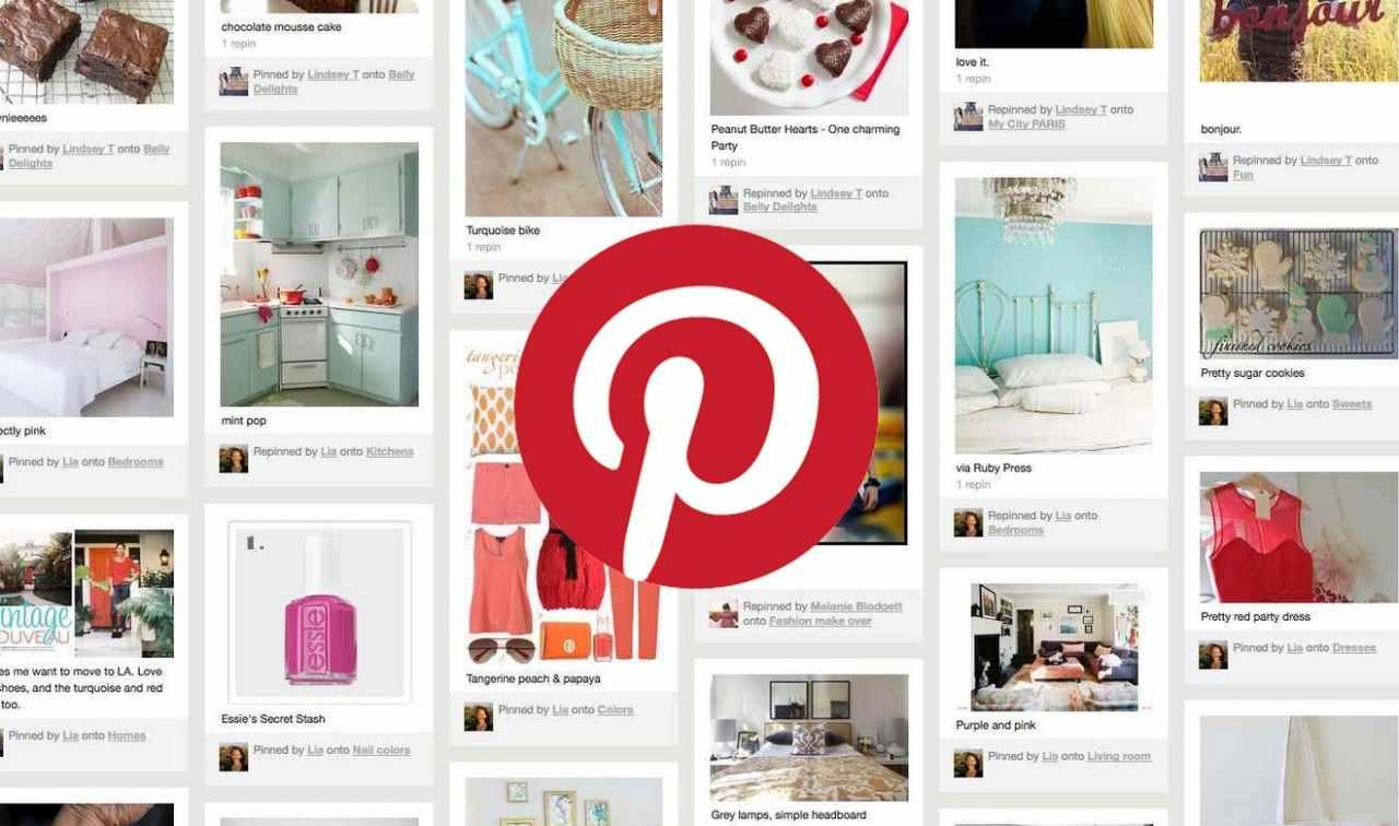Microsoft, 51 milyar dolarlık bir anlaşma ile Pinterest'i satın almak istedi