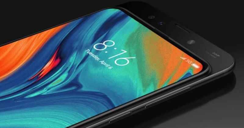 Xiaomi'nin gelecekteki akıllı telefonlarının özellikleri sızdırıldı