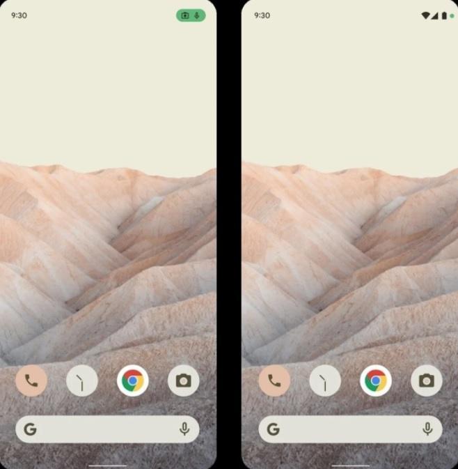 Şimdiye kadar Android 12 hakkında bildiğimiz her şey
