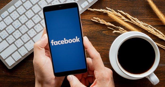 Facebook'ta beğenilen gönderileri görme [Nasıl Yapılır]