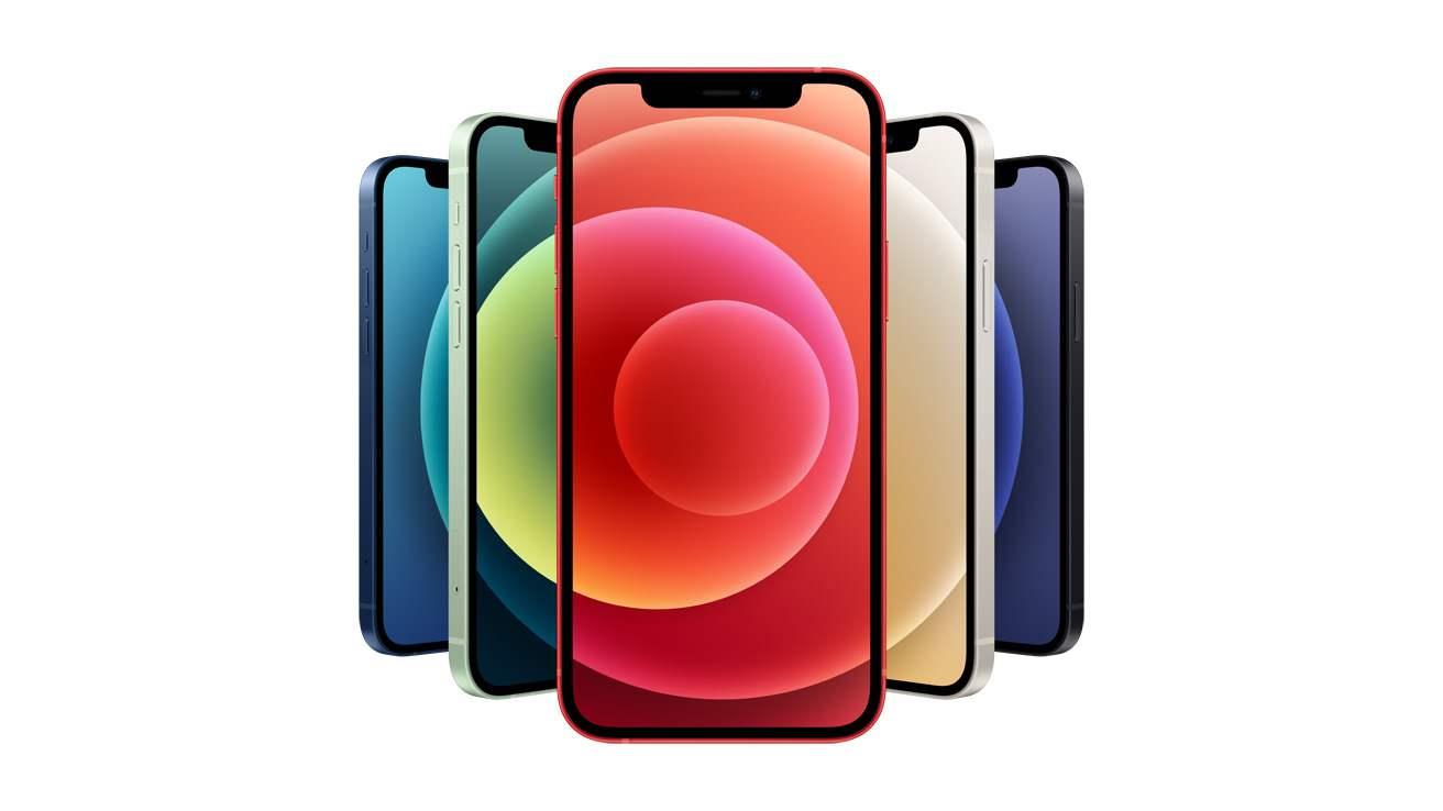 iPhone 13 Her Zaman Açık Ekran özelliği ile gelebilir