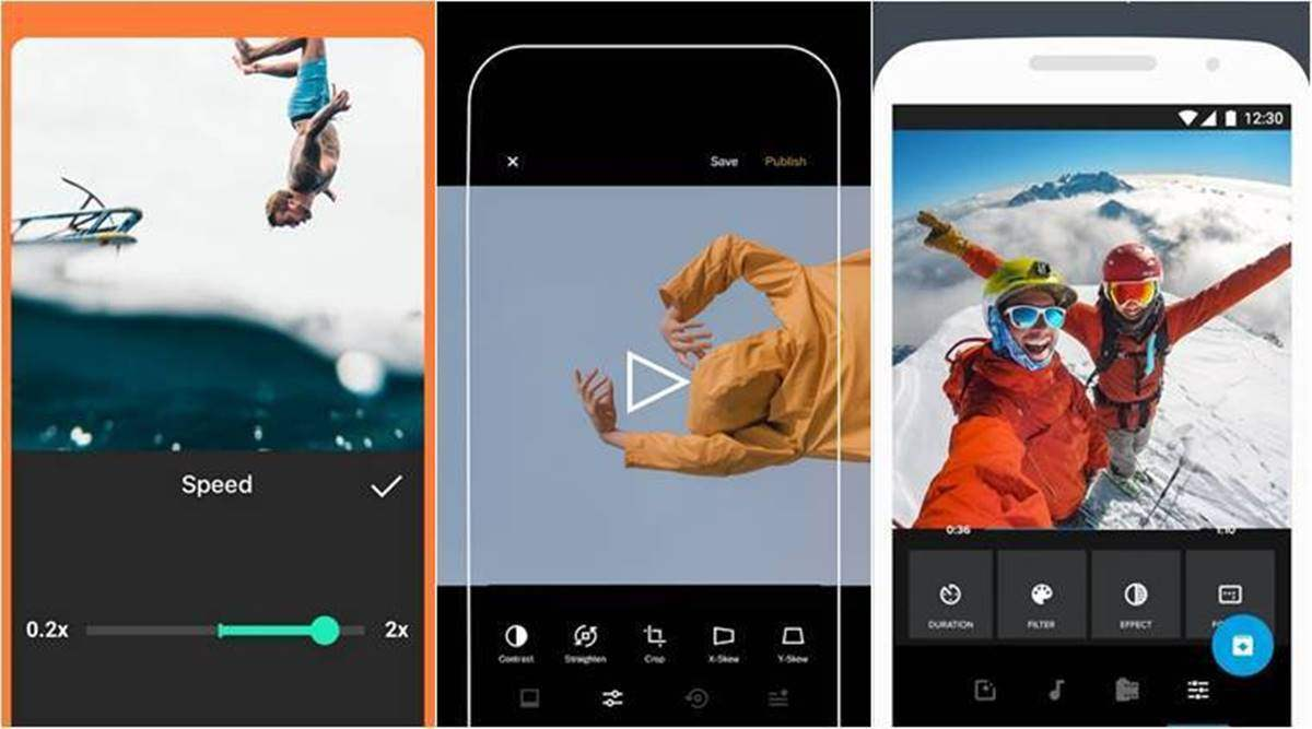 Android'de desteklenmeyen video formatı hatası nasıl düzeltilir?